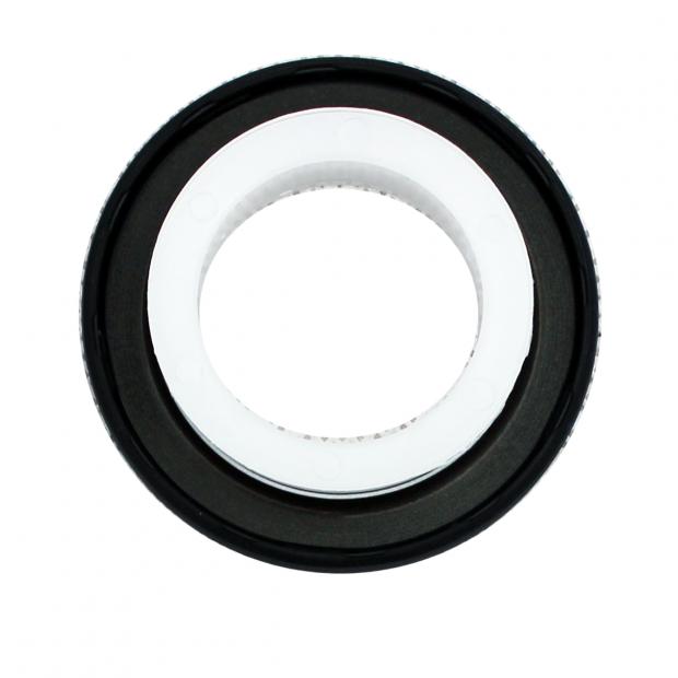 Crankshaft Oil Seal Front