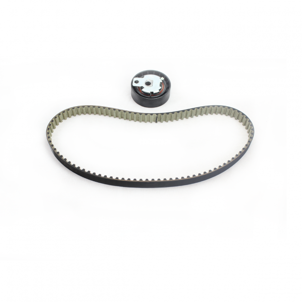 timing belt kit - 1201255