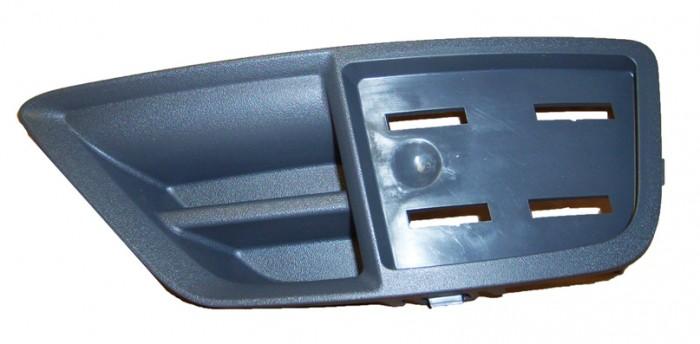 Right Hand Rear Bumper Lamp Bezel