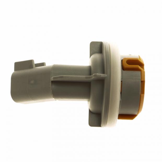 Rear Indicator Bulb Holder