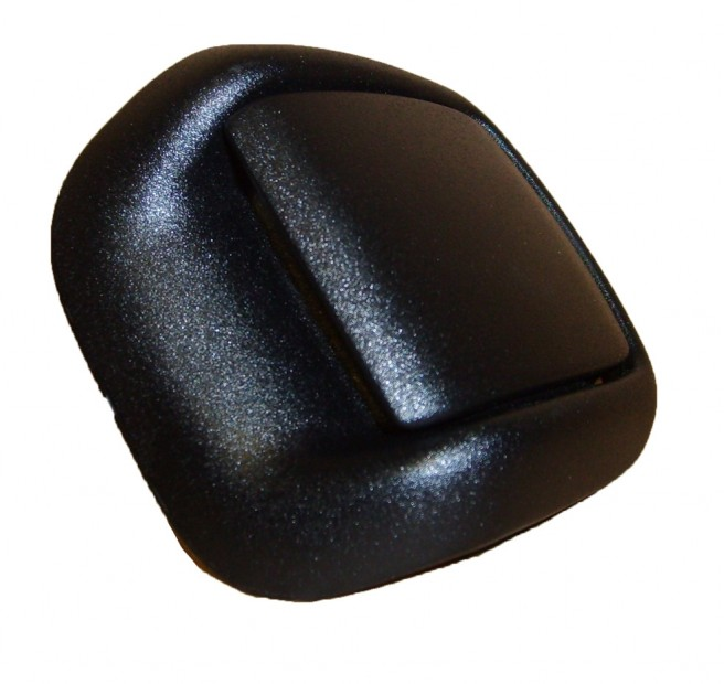 Rh Seat Back Release Handle Fordpartsuk