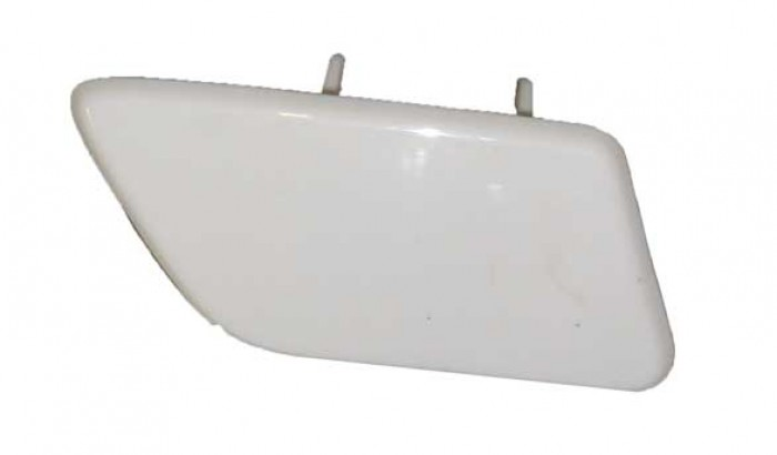Ford Focus ST RH Headlamp Washer Jet Cover From 04-10-2005 To 15-01-2008