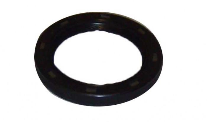 Front Camshaft Oil Seal