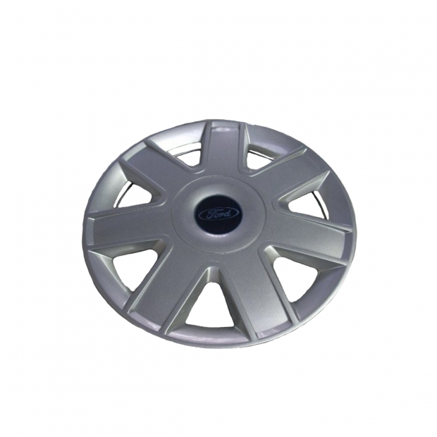 Inch Wheel Trim For Ka Models From  To