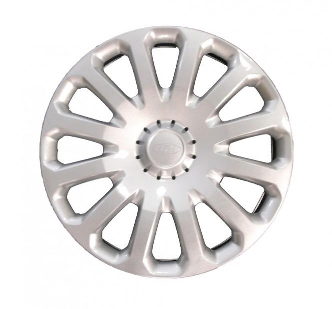 Ford B Max Fiesta Ka  Inch Wheel Trim From