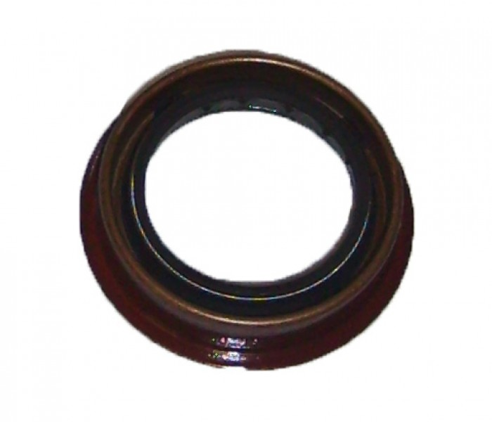 Driveshaft / Gearbox Oil Seal