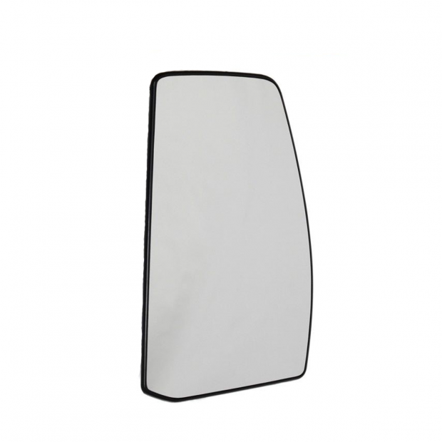 Ford Tourneo Custom & Transit Custom RHD RH Upper Electric Door Mirror Glass From 03-09-2012 (See Listing)