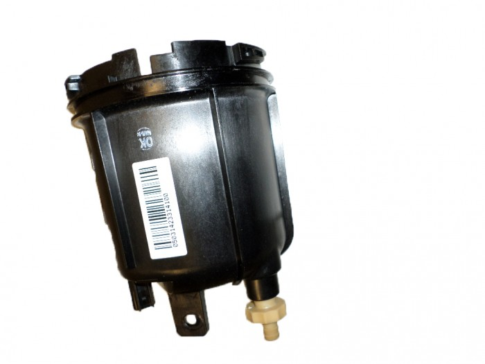 Fuel Filter Housing Buy Ford Parts Uk Onlinerhfordpartsuk: Ford Fuel Filter Housing At Gmaili.net