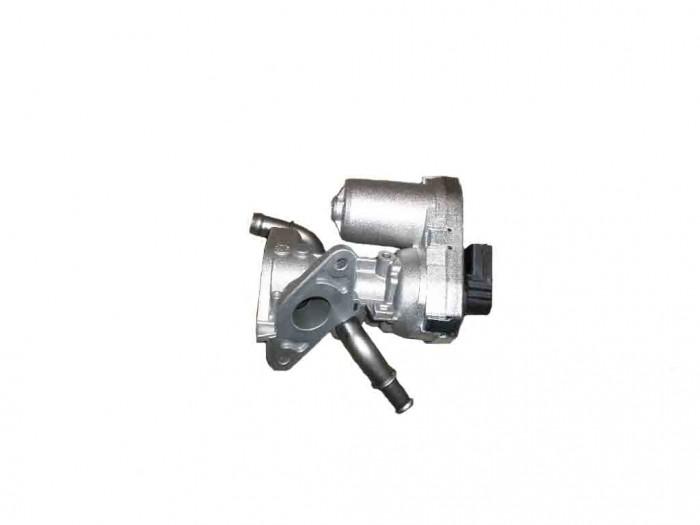 egr valve - 1788657