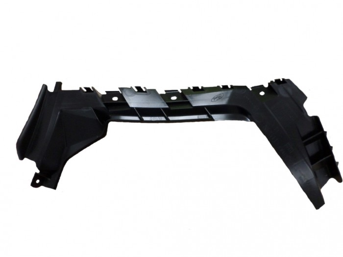 Left Hand Rear Bumper Bracket