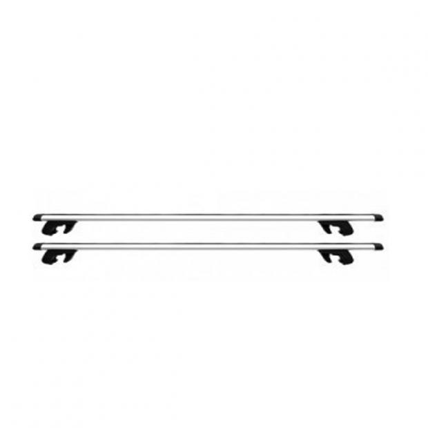 Kuga Roof Bars To Fit Roof Rails