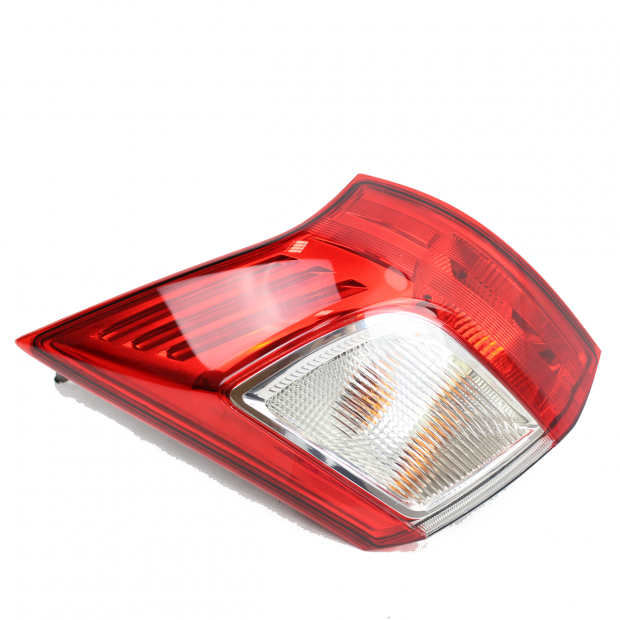 RH Rear Lamp Outer
