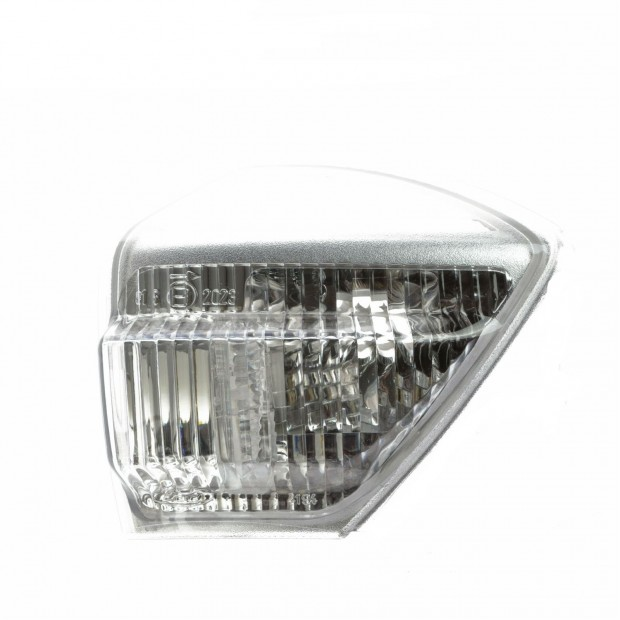 Ford C-Max, Galaxy, Kuga & S-Max RH Door Mirror Indicator Repeater Lamp From 06-03-2006 (See Listing)