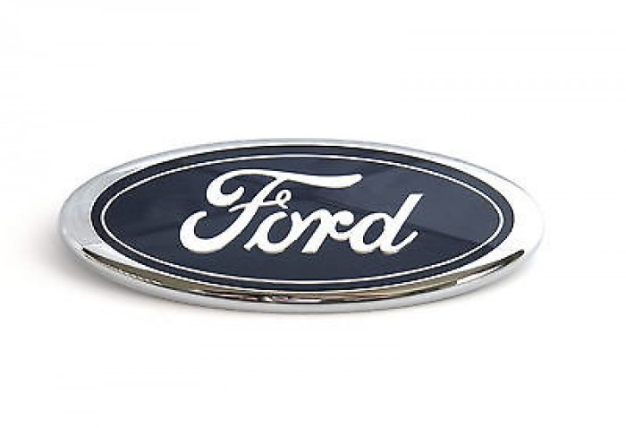 ford oval badge fordpartsuk. Black Bedroom Furniture Sets. Home Design Ideas