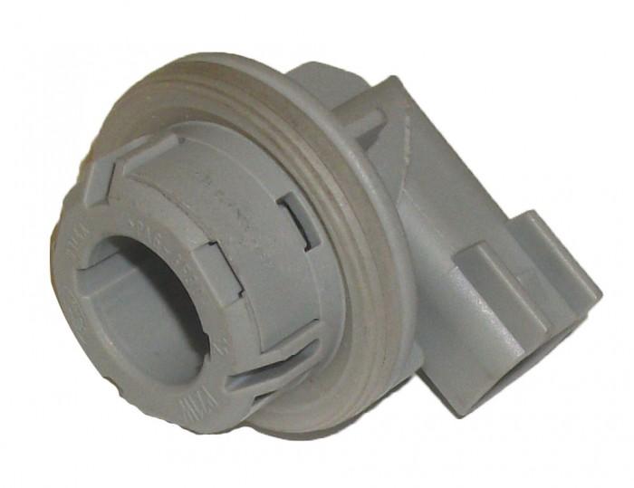 Rear Indicator Lamp Bulb Holder