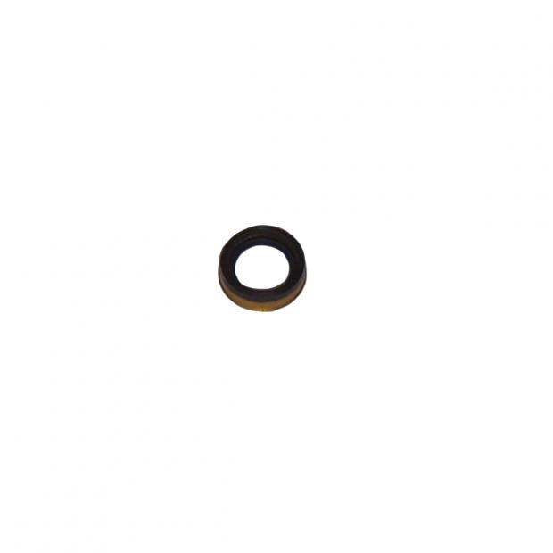 Injector Sleeve Seal