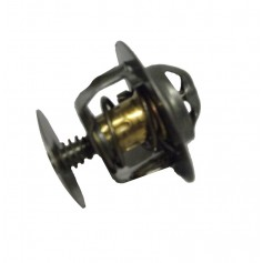 Ford Cougar, Escort, Fiesta & Mondeo with Zetec-E Engine Thermostat From  01-01-1992 (See Listing)