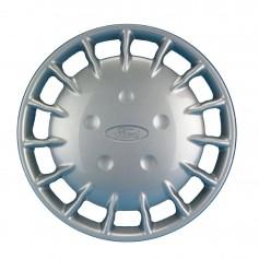 13 Inch Wheel Trim