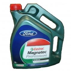 5w20 EcoBoost Magnatec Engine Oil