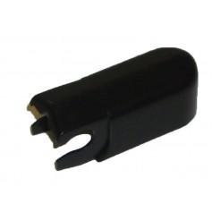 Rear Wiper Arm Cover