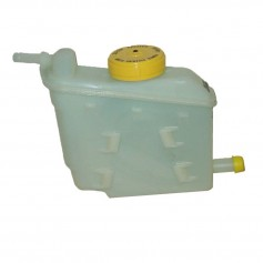 Ford Escort Power Steering Fluid Reservoir & Cap From 01-08-1990 To 31-10-1999 (See Listing)