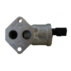 Ford Fiesta & Puma 1.25L, 1.4L & 1.7L Zetec-S Air By-Pass Valve From 01-01-1997 (See Listing)