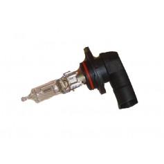 HB3 12V 60w Headlamp Bulb