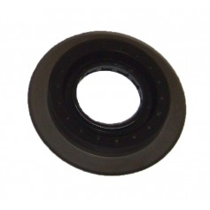 Rear Axle Drive Flange Oil Seal