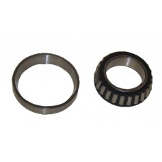Differential Bearing / Ouput Shaft Bearing