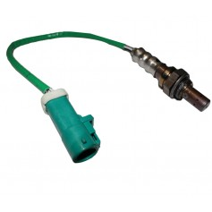 Exhaust Oxygen Hego Sensor Upper From 01-01-1998 Onwards (See Listing)