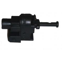 Brake Stop Light  Switch Assembly