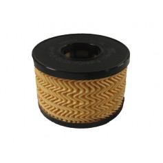 Diesel Oil Filter Paper Cartridge