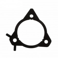 Ford Various Model Duratorq Lynx Diesel Fuel Injection Pump Gasket From 01-01-1999 (See Listing)