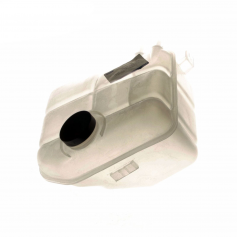 Radiator Expansion Tank
