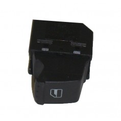 Galaxy Front & Rear Single Electric Window Switch From 01-04-2000 To 31-08-2006