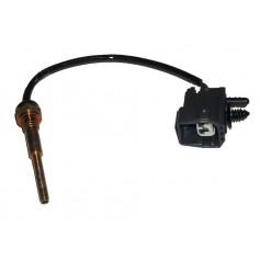 Cylinder Head Temperture Sensor