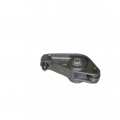 Rocker Arm Valve Long