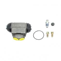 Brake Rear Wheel Cylinder