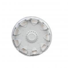 16inch Wheel Trim