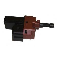 Clutch Pedal Control Switch