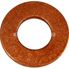 Ford Sump Plug Gasket 10mm Diameter