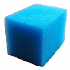Air Filter Foam Pad