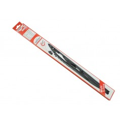"Ford Cougar, Mondeo & Transit Wiper Blade 550mm 22"" Long From 01-11-1985 (See Listing)"