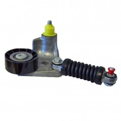 Ford Mondeo & Transit  2.0L & 2.2L Duratorq Auxilary Drive Belt Tensioner From 01-08-2000 (See Listing)