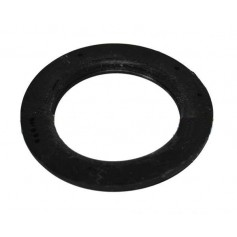 Suspension Rubber Pad