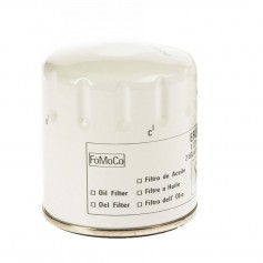Ford 1.8L Diesel Oil Filter