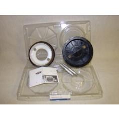 Rear Crankshaft Oil Seal Kit