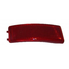 Right Hand Rear Bumper Reflector
