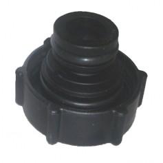 Radiator Overflow Cap