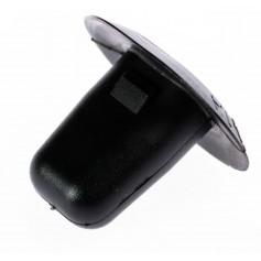 Ford Rear Lamp Retaining Grommet 8 x 12MM